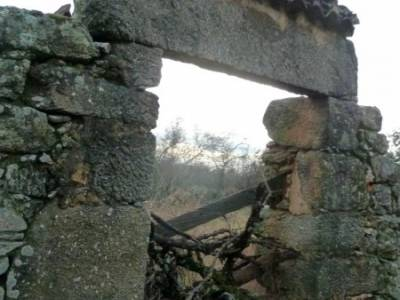 Senda Viriato; Sierra San Vicente; valle del silencio viajes organizados viajes singles el monasteri